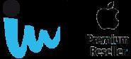 iworld-new-logo